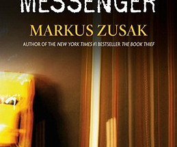 Review: I Am the Messenger by Markus Zusak (Spoiler-Free)