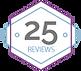reviews_25_120 (1).png