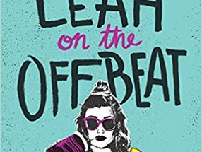 Review: Leah on the Offbeat by Becky Albertalli (Spoiler-Free)