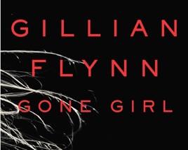 Review: Gone Girl by Gillian Flynn (Spoiler-Free)