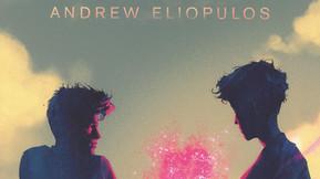 Review: The Fascinators by Andrew Eliopulos (Spoiler Alert)