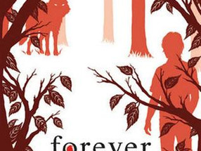 Review: Forever by Maggie Stiefvater (Spoiler-Free)