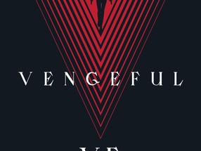 Review: Vengeful by V.E. Schwab (Spoiler Alert)