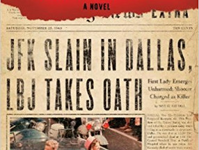 Review: 11/22/63 by Stephen King (Spoiler-Free)