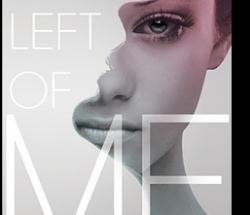 Review: What's Left of Me by Kat Zhang (Spoiler Alert)