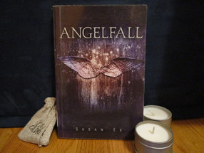 """Review: """"Angelfall"""" by Susan Ee (Spoiler-Free)"""