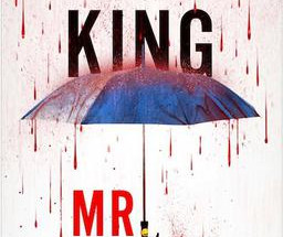 Review: Mr. Mercedes by Stephen King (Spoiler-Free)