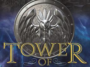 Review: Tower of Dawn by Sarah J. Maas (Spoiler-Free)