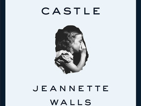 Review: The Glass Castle by Jeannette Walls (Spoiler-Free)