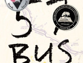 Review: The 57 Bus by Dashka Slater (Spoiler-Free)