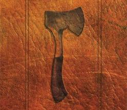 Review: Hatchet by Gary Paulsen (Spoiler-Free)