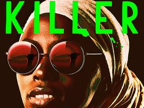 Review: My Sister, the Serial Killer by Oyinkan Braithwaite (Spoiler-Free)