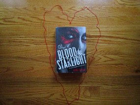 Review: Days of Blood & Starlight by Laini Taylor (Spoiler-Free)