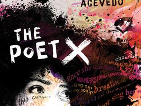 Review: The Poet X by Elizabeth Acevedo (Spoiler-Free)