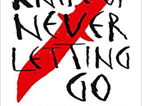 Review: The Knife of Never Letting Go by Patrick Ness (Spoiler-Free)