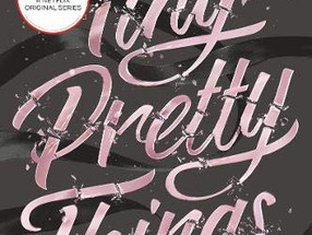Review: Tiny Pretty Things by Sona Charaipotra & Dhonielle Clayton (Spoiler-Free)