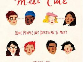 Review: Meet Cute (Spoiler-Free)