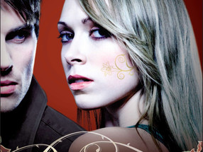 Review: Bloodlines by Richelle Mead (re-read)