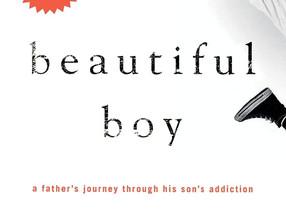 Review: Beautiful Boy by David Sheff