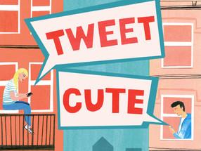 Review: Tweet Cute by Emma Lord (Spoiler-Free)