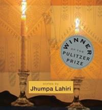 Review: Interpreter of Maladies by Jhumpa Lahiri (Spoiler-Free)