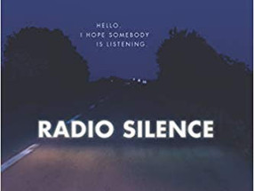 Review: Radio Silence by Alice Oseman (Spoiler-Free)