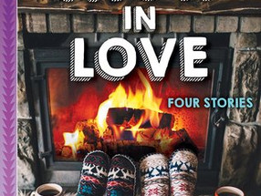 Review: Snow in Love (Spoiler-Free)