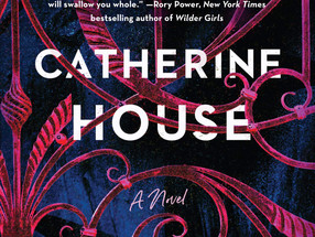 Review: Catherine House by Elisabeth Thomas (Spoiler-Free)