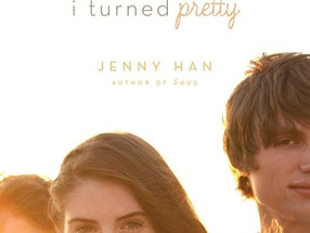 Review: The Summer I Turned Pretty (Spoiler-Free)