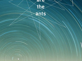 Review: We Are the Ants by Shaun David Hutchinson (Spoiler-Free)