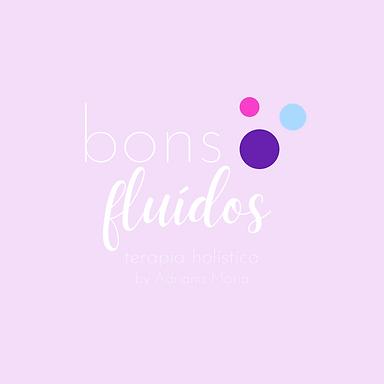 BonsFluidos.png
