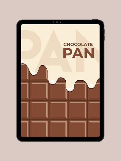 ChocolatePan.png