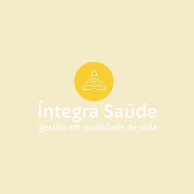 IntegraSaude.png