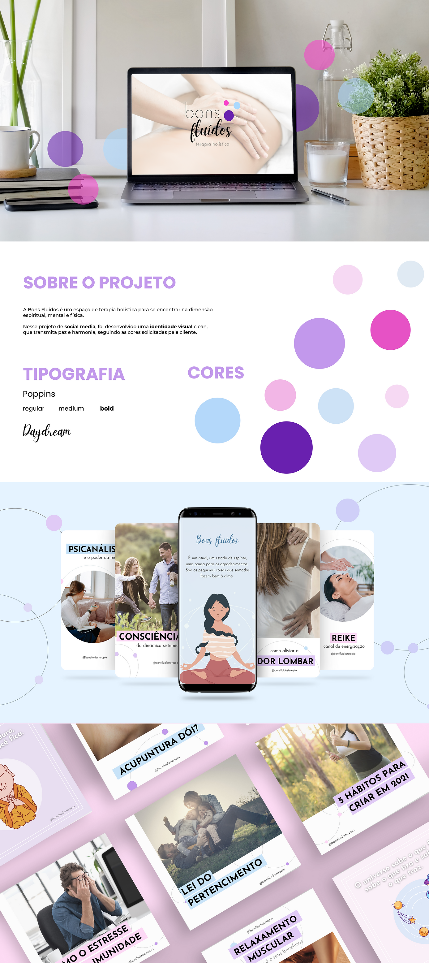 bonsfluidos-site@300x.png