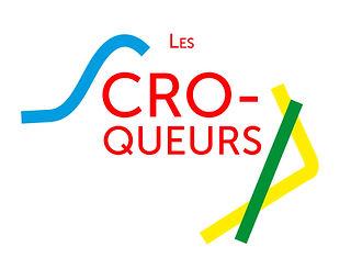 logo_typo_lescroqueurs.jpg