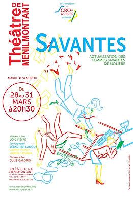 Savantes-Compagnie Les Croqueurs.jpg
