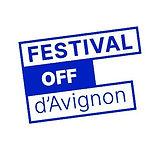 festival-off-avignon.jpg