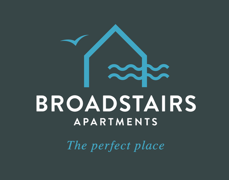 Broadstairs Apartments