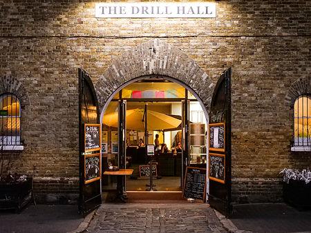 The Drill Hall-10.jpg