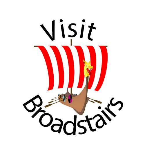 Visit Broadstairs