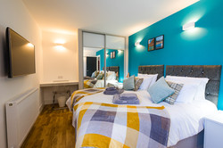 Broadstairs Apartments - Luxury Apartments in Kent