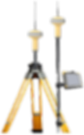topcon gr-5 +.png
