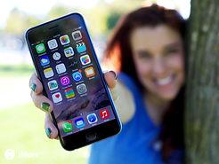 Reparation Ecran Iphone 11 iphone xs iphone XS MAX