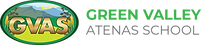 Logo Green Valley.png
