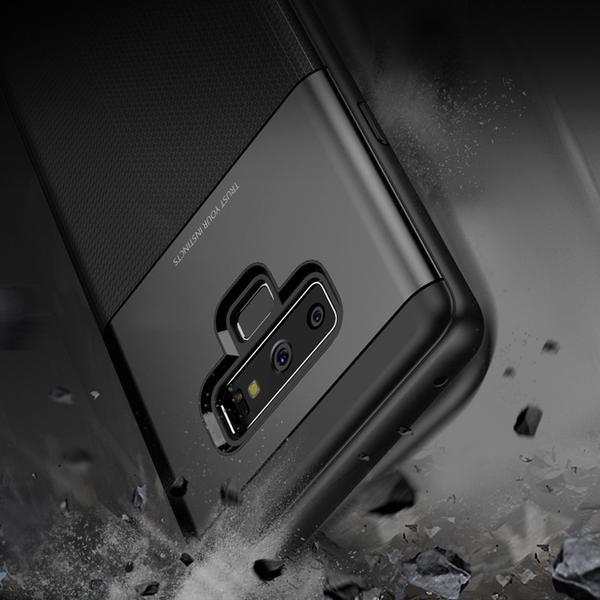 phone-Case-For-Samsun