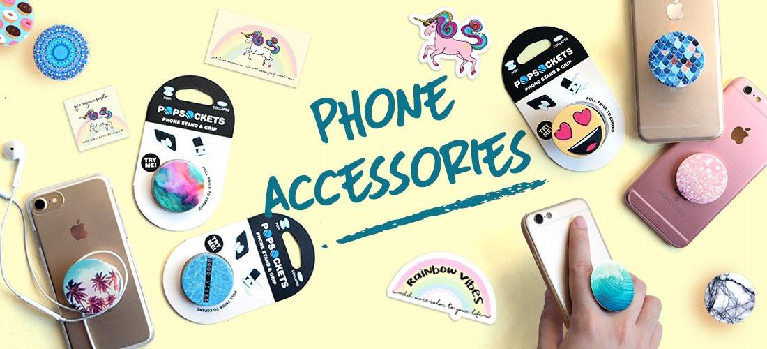 phoneaccessories