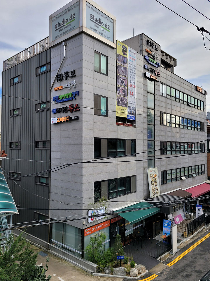 건물전경.jpg