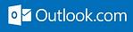 Ourlook Logo