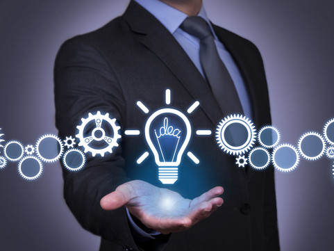 Can CIOs be the heart of business innovation?