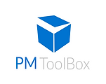 PM Toolbox logo